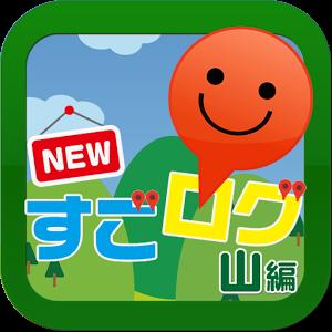 app-1-icon